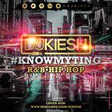 KnowMyTing R&B Hip Hop