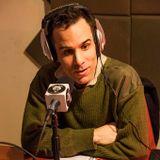 Columna de cine con Darío Lavia: ciencia ficción precámbrica