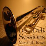 Deep DnB Sessions Vol. 33