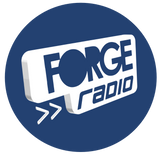 The SRA Chart Show with Forge Radio 05-02-17