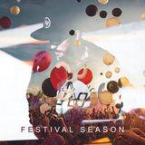 Festival Season - 8-18-16