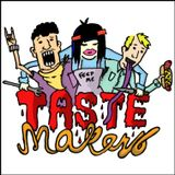 TasteMakers Episode 22 feat. Lia H.