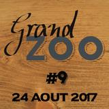 Grand Zoo n°9
