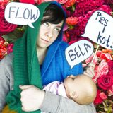 BELA IM FLOW #14