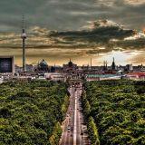Von Berlin bis Hamburg mix. Der is gemacht für meine atze Michi ;)
