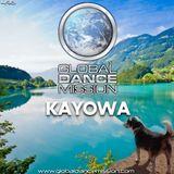 Global Dance Mission 496 (Kayowa)