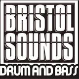 C.M.D.Z Bristol Sounds Promo mix