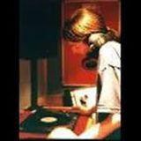 djh jungle mix 1994 side 1