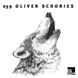 SVT–Podcast039 – Oliver Schories
