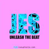 JES - Unleash The Beat Mixshow #317