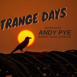 SD067 - Adam Warped + Andy Pye (Balearic Social / Leeds, UK)