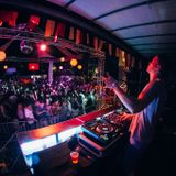 Avalonn - MNM Start To DJ, The Sessions 2018