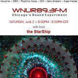 Hidden Forms ep_783  host: The StarShip   June 2, 2018
