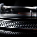 Pure DeepHouse mix 04.15
