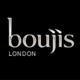 "BOUJIS Pres. BOUJIS BAZAAR "" A Bazaar Mood "" The Suite - 06/02/2013"