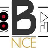 "The Walter B Nice ""NewGenSalsa Radio Show"" Podcast for April 2nd, 2016"