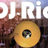 DJ Rio - Get The Rio Party #2 MiniMix