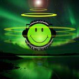 DJ Jim - Audio Hallucination Promo Mix - Reverse Bass 31.1.13