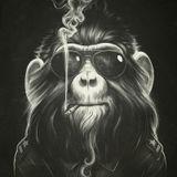 Alexus Smoking Bastard Podcast 2013
