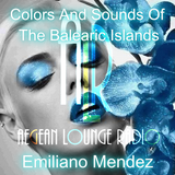 Colors And Sounds Of The Balearic Islands #8