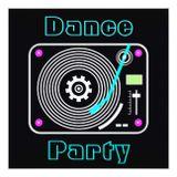 Superdan - Dance Party