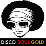DISCO SOUL GOLD - Come Go with Me Mix