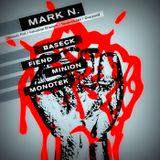 Mark N - Darkmatter  (22.11.14)