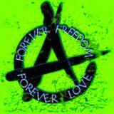 Afrihooop 14-01-12 Deejay afreeka