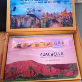 Coachella Mix 2014 - Part I