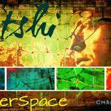 Butshi (Freiklang Kiel) DjSet -PsyberSpace- (chapter one)