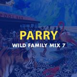 Wild Family Mix 7 - Parry