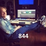 Armin Van Buuren – A State of Trance 844 – 14-DEC-2017