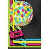DryPaul's 80s Disco