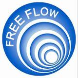 Freeflow aventure mix