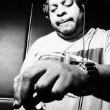 DJ Bone - THUMP Mix