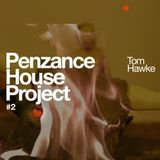 Penzance House Project #2