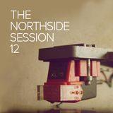 The Northside Session - Volume 12