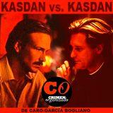 CO-13-Kasdan vs. Kasdan (con Sebastián de Caro)
