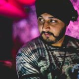 Desi Cassette….. Live in the Mix by DDS (Enigma Roadshow London)