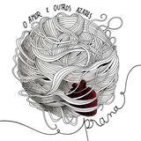 Especial Bandas - Prana - 08 a 13Setembro