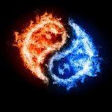 Elements - Dj Pyrogeno Ft Dj Hydroo