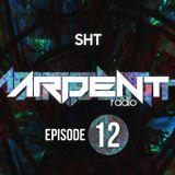 Ardent Radio Ep. 12
