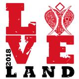ANALOG TECH-PRIEST 1 OF 2_LMMT_LIVE @ LOVELAND_BURNING MAN [I, ROBOT]_2018