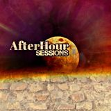 AfterHour Sessions 21