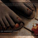 D.E..V.A.A - [Tales of Mother Ganga 018] April'12 (Eilo.org)