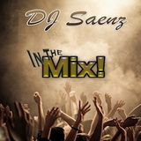 In The Mix vol. 1 - Club Vibes