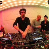 Carl Tizor R&B Mix