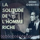 [Mixtape] La Solitude de l'Homme Riche (S02E02)