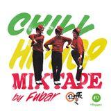 Chill Hip Hop Mixtape #17 Reggae Special