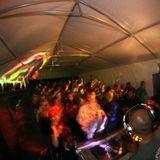 DJ Ragga - In Retrospect 2012 Studio Mix